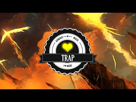 Illenium - It's All On U ft. Liam O'Donnell (T-Mass & LZRD Remix)