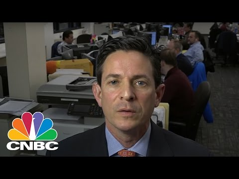 Bank of America Merrill Lynch: Real Estate Most Under-Owned Sector | Trading Nation | CNBC