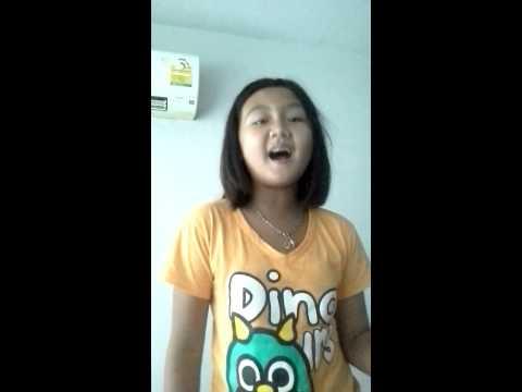 MV เพลง นางร้ายป้ายแดง ภาค2