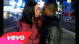 Download Usher - My boo (ft. Alicia Keys)