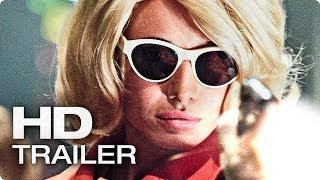 BANKLADY Offizieller Trailer Deutsch German | 2014 [HD]