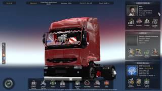 Trans Hilal Sefer Defteri Sefer 9 2017 Video