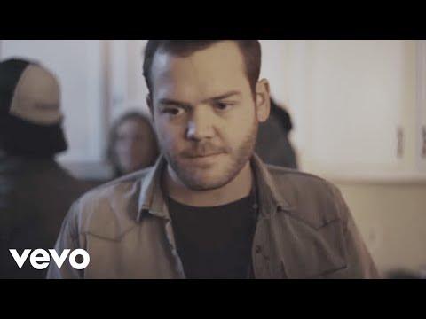 Walker McGuire - Til Tomorrow (Lyric Video)