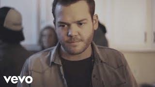 Walker Mcguire   Til Tomorrow (official Lyric Video)