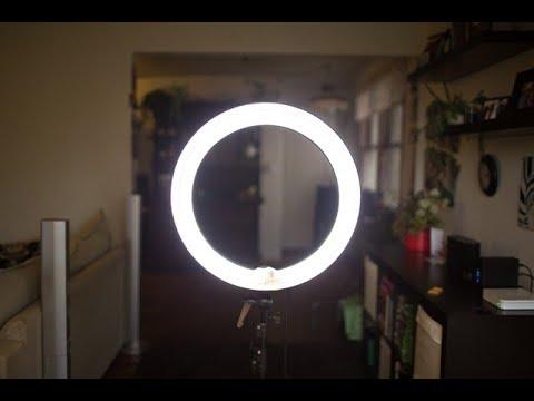 Светодиодная лампа своими руками светодиодная лампа своими руками на