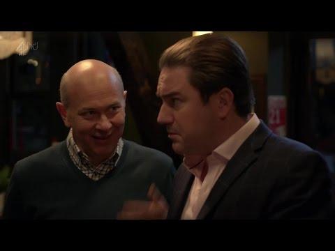 Bugsplat | Season 1 Episode 1 | Full Episode