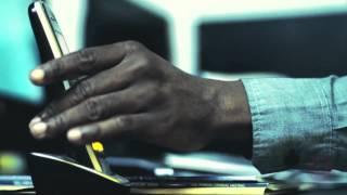 Konshens - Shot A Fire [Official Video] Sept 2012
