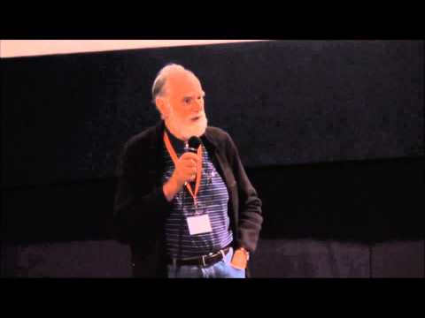 "ICMC SMC 2014 - Johan Sundberg - ""Invited Workshop, Synthesis of singing voice"""