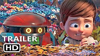 astro-kid-official-trailer-2019-animated-movie