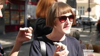 Zažít město jinak 2015 - oficiální video