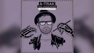 A Trak Ray Ban Vision Feat Cyhi Da Prynce Casper B Remix