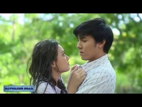 YUN HI NAHI RAATON MEIN - Song // MOST HEART TOUCHING SONG OF 2018 // THAI MIX