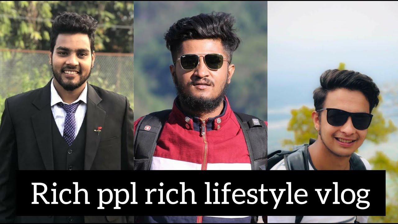 #anup | Morning walk Vlog | Anup home revisit | ft masum seikh and silon regmi | Bishal gautam