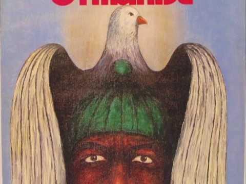 Cymande - Bra