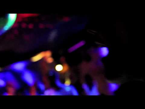 Polhems Nollingsfest InOfficial Aftermovie
