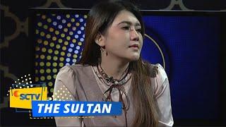 Download lagu Jujur Dong Ah! Kalo Gak Jadi Penyanyi Via Vallen Mau Jadi Apa? | The Sultan