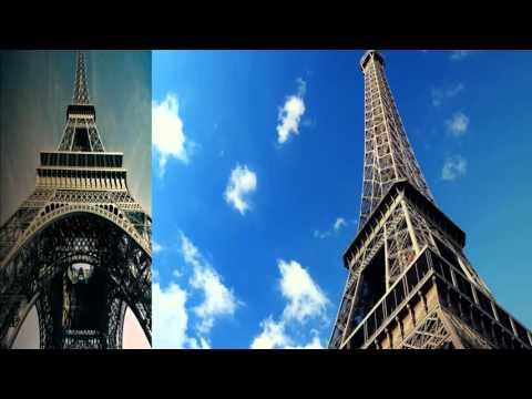 Лучшие песни на французском языке