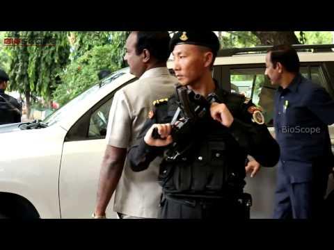 Jayalalitha Video [UNCUT]   ஜெயலலிதா   BioScope
