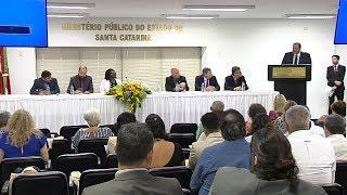Especialistas discutem medidas socioeducativas para menores infratores