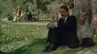 Die Wildente (Deutscher Trailer) mit Jeremy Irons