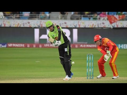 live ipl straming match 20 Sunrisers Hyderabad vs Chennai Super Kings