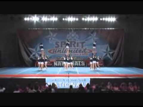 East Bridgewater High School - Varsity Large Advanced