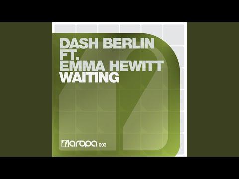 Waiting (Dub Mix)