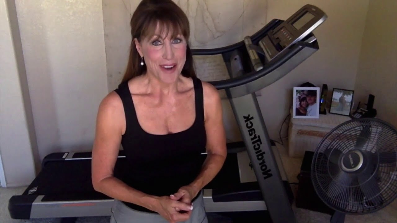 Strong Toned Arms For Women Over 50 Youtube Six arm toning exercises with dumbbells in one 30 minute toned arms workout video. strong toned arms for women over 50