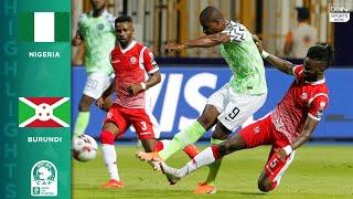 highlights-nigeria-vs-burundi