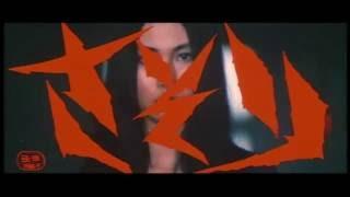 Female Prisoner #701: Scorpion (1972) - HD Trailer [1080p] // 女囚701号/さそり