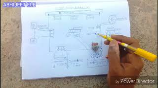 Circuit Diagram Of Home Theater Hella Supertone Wiring Pcb 2 1 With In Hindi
