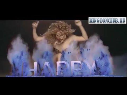 ЖЕКА - Удивительная жизнь (Full album) 2014из YouTube · С высокой четкостью · Длительность: 49 мин28 с  · Просмотры: более 111.000 · отправлено: 15-12-2014 · кем отправлено: PatefonChannel