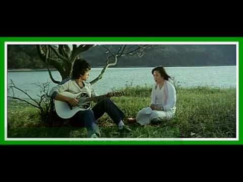 "Lawmovieworld 11 : (31)  李碧華.. 夢的衣裳.. ( 電影""夢的衣裳""主題曲 )"