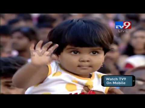 Nilavade .Shatamanam Bhavati .singer ,Uma Bhushan