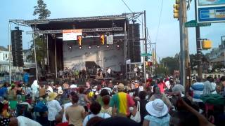 Jeffrey Osborne Live - Only Human, Back in Love