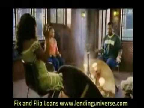 los-angeles-fix-and-flip