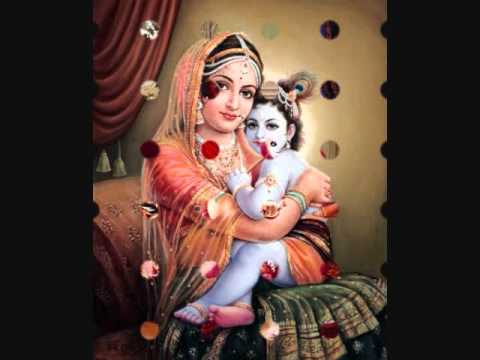 Enna thavam seithanai yashoda ms subbulakshmi download