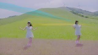 【Amazon】 http://goo.gl/UzuhX8 ゆいかおりのニューシングルは疾走感...