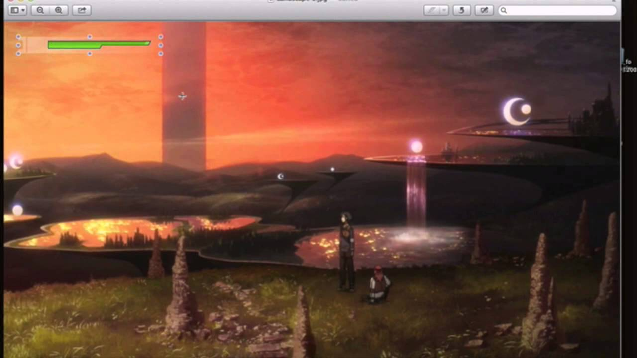 how to use sao wallpaper pack 1 0 youtube
