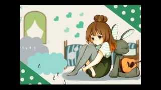 Download Lagu Hatsune Miku-Hello How Are You [Music Box] mp3