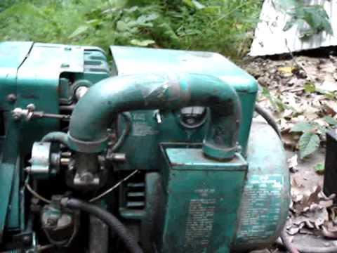hqdefault?sqp= oaymwEWCKgBEF5IWvKriqkDCQgBFQAAiEIYAQ==&rs=AOn4CLD0KGKXU7UKdzv22EF6_8tnSrUPAw restored onan 2 5 generator youtube  at soozxer.org