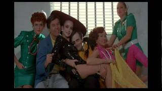 "Title Song from the movie ""Shock Treatment"""