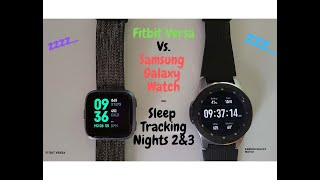 s health vs fitbit video, s health vs fitbit clips, nonoclip com