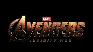 Download Lagu Avengers: Infinity War | Come Together Mp3