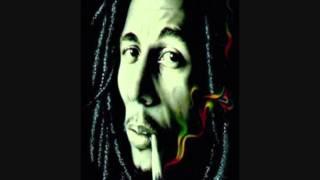 Bob Marley - Buffalo soldier (HD!)