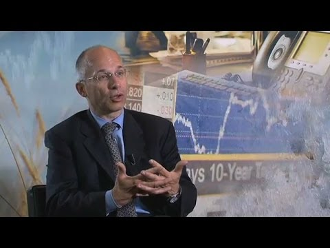 High Yield : Interview Eric Pictet Directeur Bureau Paris Muzinich & Co