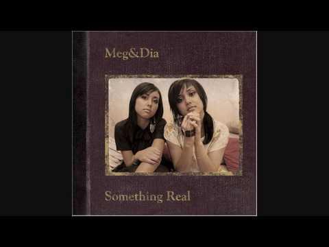 Monsters - Meg & Dia (DOWNLOAD & LYRICS )