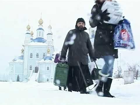 Новошахтинск, благотворительная акция на масленицу