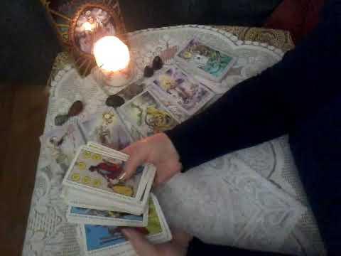 Таро прогноз /карта дня на 14 мая для знака зодиака Близнецы в Таро на каждый день!!! Всем удачи 😊!