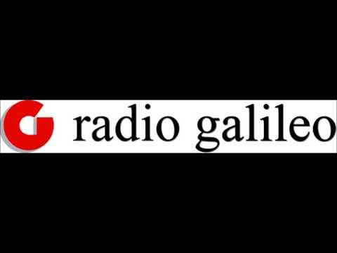 Intervista Merk & Kremont, Radio Racers su Radio Galileo